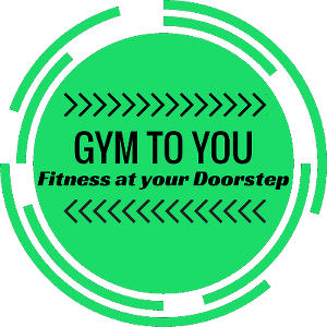Gym To You